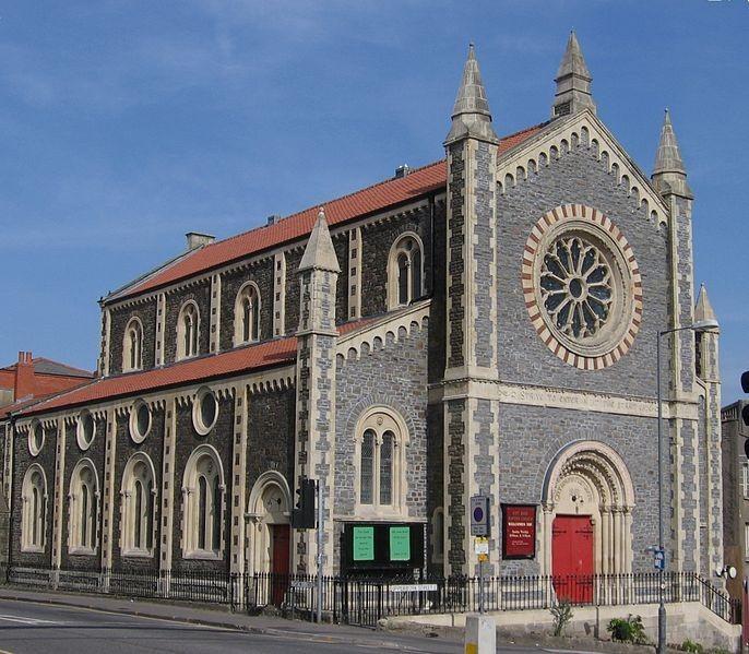 City_Road_Baptist_Chapel.jpg