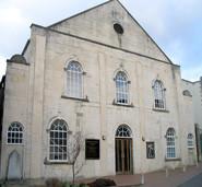 Stroud Baptist.jpg