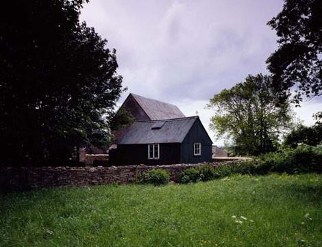 Culkerton Baptist.jpg
