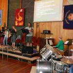 SFC-Musicians.jpg