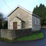 Leighterton Baptist.jpg