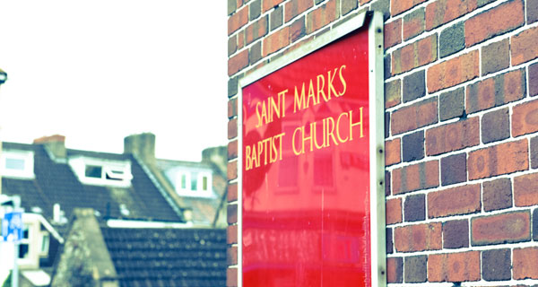 St-Marks-sign