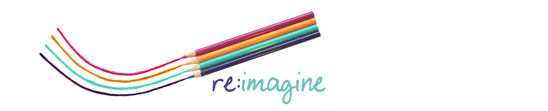 reimagine-background
