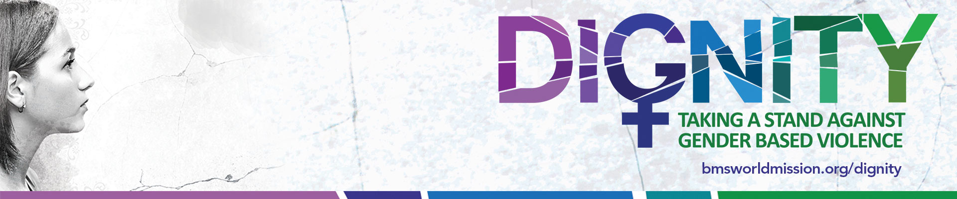 dignity-banner