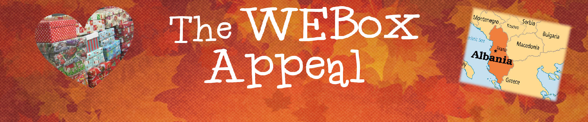 WEBox-slide