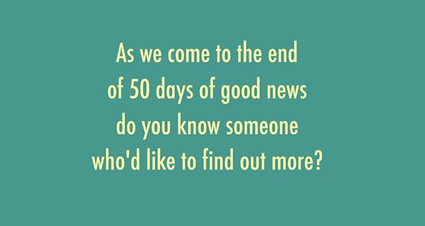 50-days-of-good-news-week-7-still