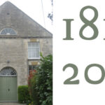 Lechlade Baptist Church 1817 to 2017