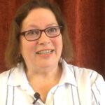 Rev. Anne Dunn