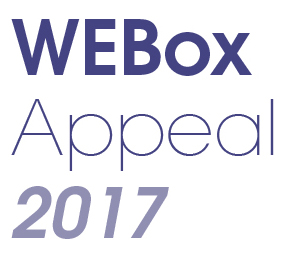 WEBox Appeal 2017