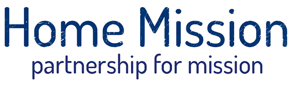 Home Mission - partnership for mission