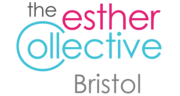the Esther Collective Bristol