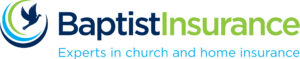 Baptist Insurance - Experts in church and home insurance