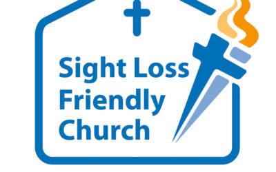 Sight Loss Sunday