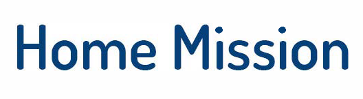 Home Mission – Wichelstowe