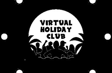Virtual Holiday Club